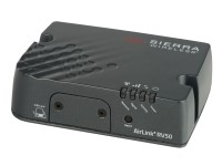 Sierra Wireless AirLink RV50
