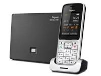 Gigaset SL450A Go IP Ready image