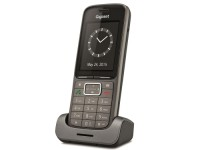 demo - Gigaset SL750H Pro Handset image