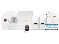 SmartAlarm Melder Alarmpakket image