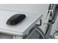 Smarteq LPCA Multiband IP67 image