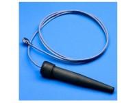 Smarteq TRA900 Rubberen M2M image