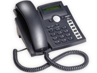 SNOM 300 Business IP telefoon image