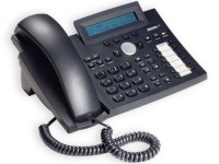 SNOM 320 Business IP Telefoon image