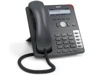 SNOM 715 Business IP Telefoon image