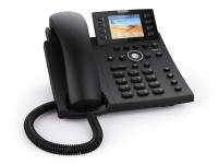 SNOM D335 Business IP Telefoon image