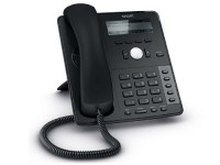 SNOM D710 Business IP telefoon image