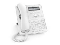 SNOM D715 Business IP telefoon image