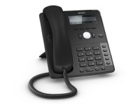 SNOM D715 Business IP telefoon image
