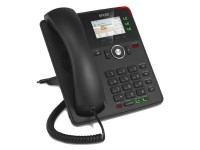 SNOM D717 Business IP Telefoon image