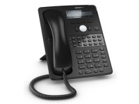 SNOM D725 Business IP Telefoon