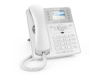 SNOM D735 Business IP telefoon image