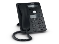 SNOM D745 Business IP Telefoon image