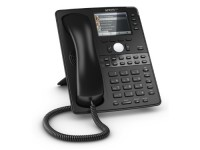 SNOM D765 Business IP Telefoon