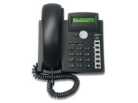 SNOM 305 Business IP telefoon image