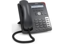 SNOM 710 Business IP Telefoon image