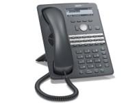 Snom 720 voip telefoon