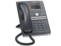 SNOM 760 Business IP Telefoon image