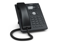 SNOM D120 Business IP Telefoon image