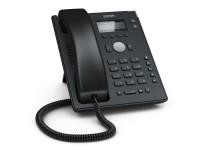 SNOM D120 Business IP Telefoon image