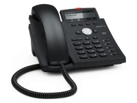 SNOM D305 Business IP Telefoon
