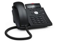 SNOM D305 Business IP Telefoon image