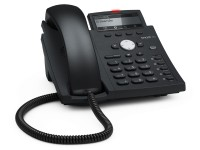 SNOM D315 Business IP Telefoon
