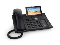 SNOM D385 Business IP Telefoon image