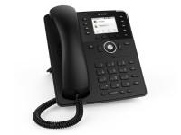 SNOM D735 Business IP telefoon