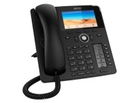 SNOM D785 Business IP Telefoon image