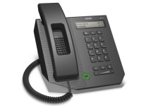 SNOM UC600 Telefoon image