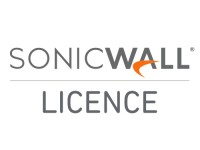 SonicWall SMA 210 24x7 support image