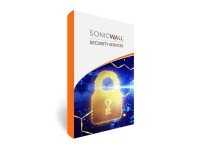 SonicWall 24x7 Support 1 jaar image