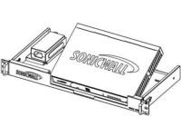 SonicWALL Rackmount Kit image