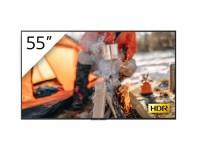Sony FWD-55X70H/T