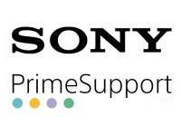 Sony PrimeSupport Pro 2 jaar image