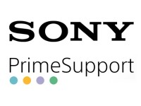 Sony PrimeSupport Pro image
