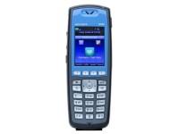 demo - Spectralink 8440 WiFi Telefoon Blauw image