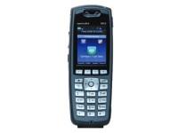 Spectralink 8440 WiFi Telefoon Zwart image