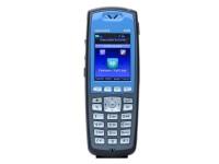 Spectralink 8440 WiFi Telefoon Blauw image