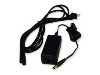 Spectralink AC Adapter image