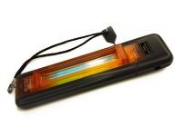 DeGERM-inator UV Desinfectie Lamp image