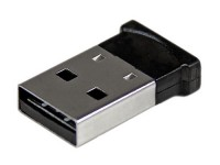 Mini USB Bluetooth 4.0 Adapter image
