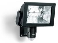 Steinel HS500 Sensorspot Duo image