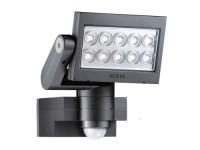 Steinel XLED 10 Sensorspot image