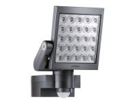 Steinel XLED 25 Sensorspot image
