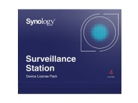 Synology Device License Pack