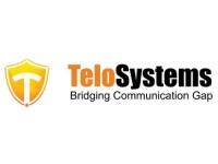 Telo TCLA365 1 Jaar Abonnement image