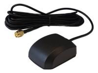 Teltonika GPS module  image