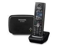 Panasonic KX-TGP600 image